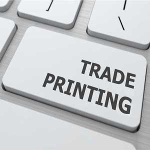 trade-printing