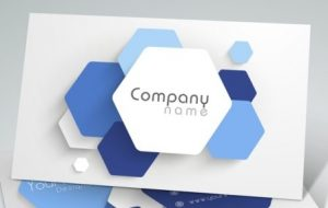 Company-Name