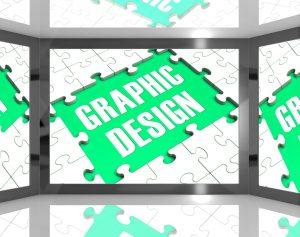Graphic design miami