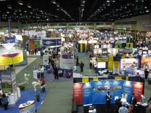 tradeshow-displays-miami