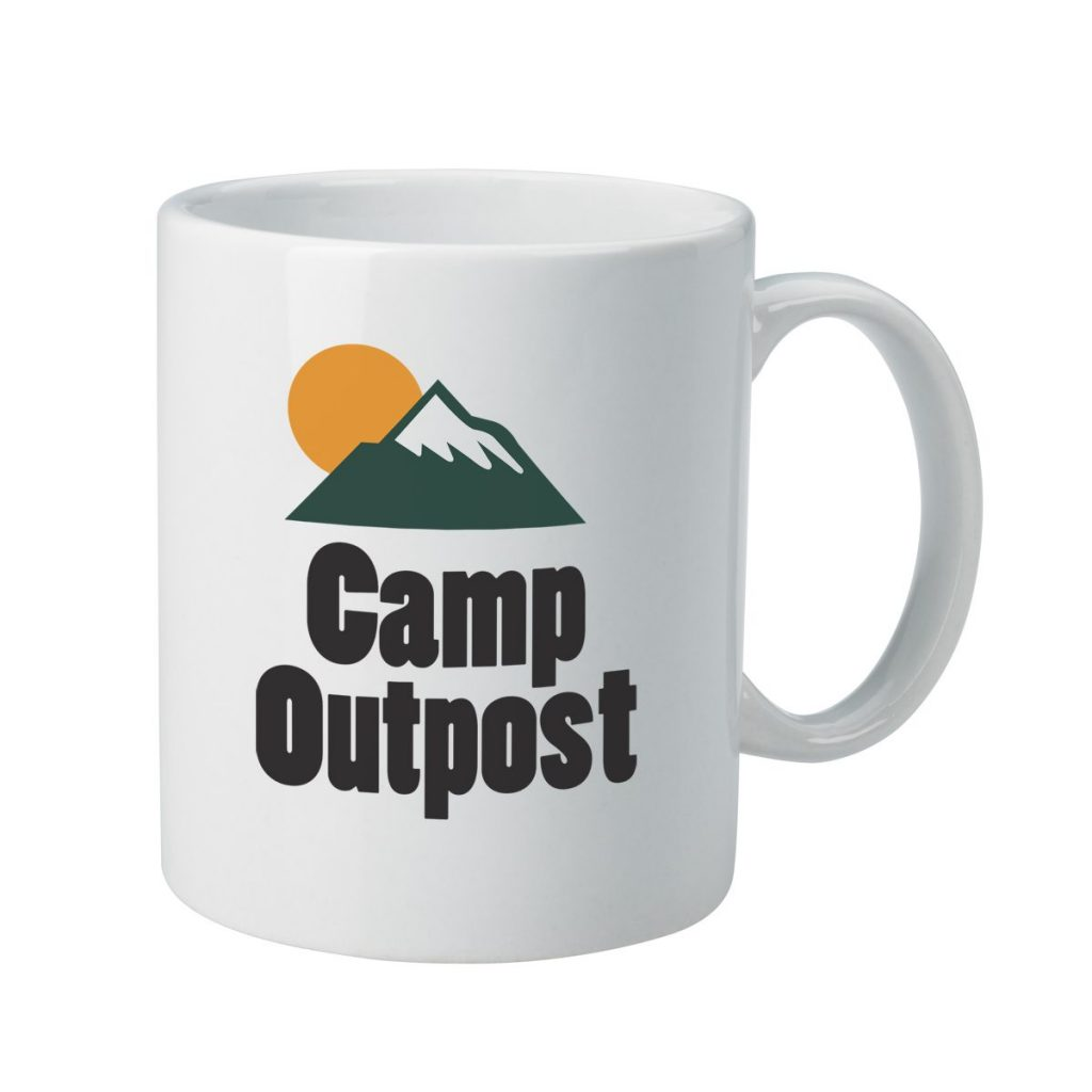 logo mugs Ceramic Mugs promotional products