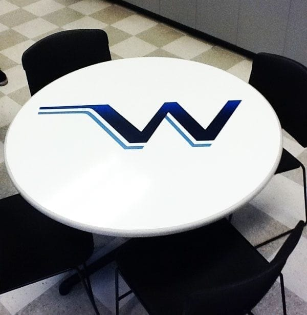table-vinyl-graphics
