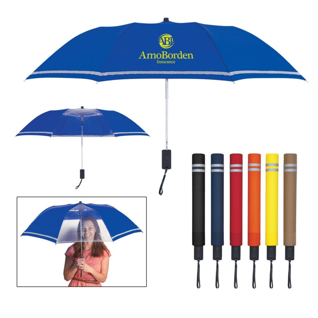 umbrella promotional products