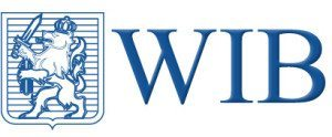 windward-islands-bank-logo